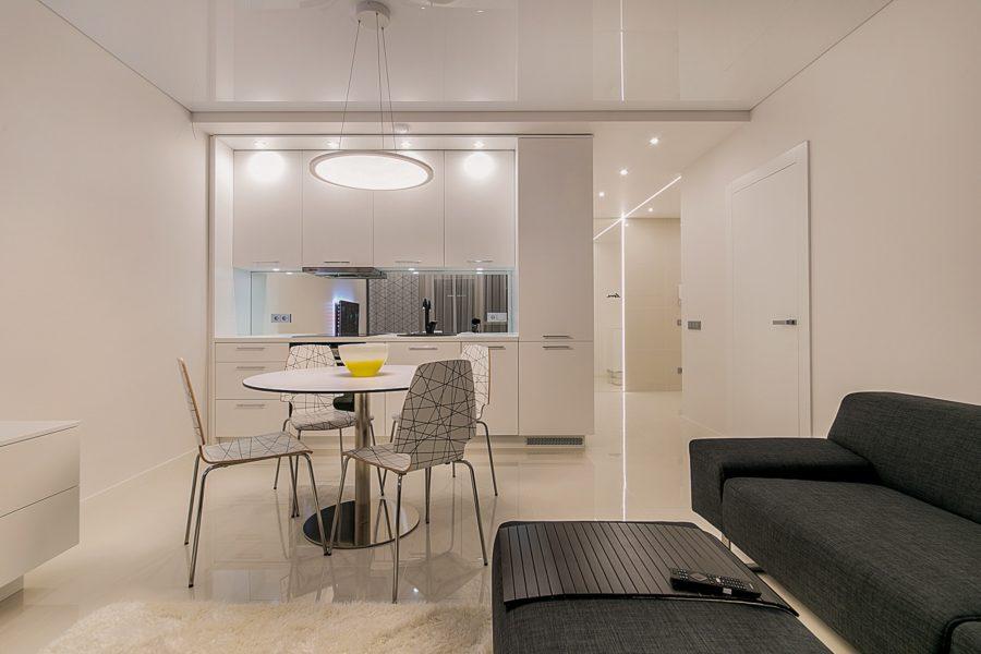 appartement-meuble-avec-service